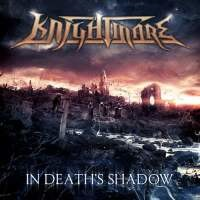 Knightmare In Deaths Shadow