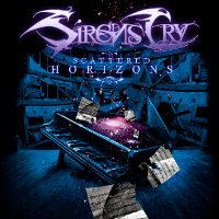 Siren's Cry - Scattered Horizons