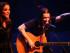 Alter Bridge Lzzy Hale Live Ancienne Belgique 2013