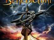 Benedictum Obey