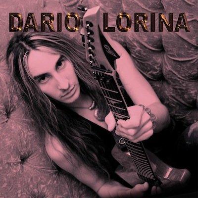 Dario Lorina 2013