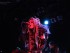 Davey Suicide Live 2013
