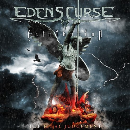 Eden's Curse – Retribution - The Final Judgement