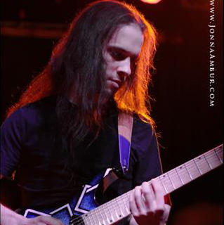 Fates Warning Michael Abdow featured