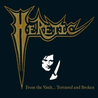 From The Vault Tortured And Broken