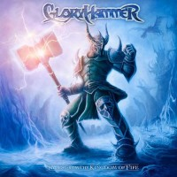 Gloryhammer Tales From the Kingdom of Fife
