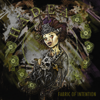 Hadea Fabric of Intention