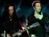 Kamelot Live 2013 Europe