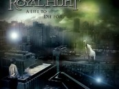 Royal Hunt A Life To Die For