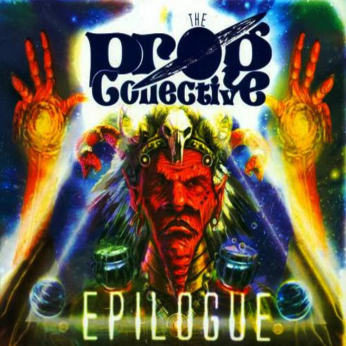The Prog Collective Epilogue