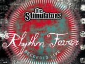 The Stimulators Rhythm Fever