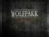 wolfpakk cry wolf