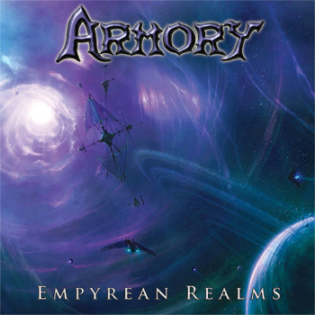 Armory Empyrean Realms