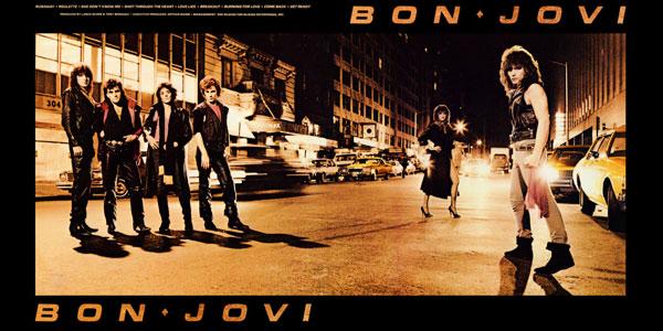 Bon-Jovi-1984