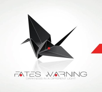 FATES WARNING Premiere New Music Video for Firefly