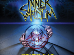Inner Sanctum Knowledge at Hand – The Anthology