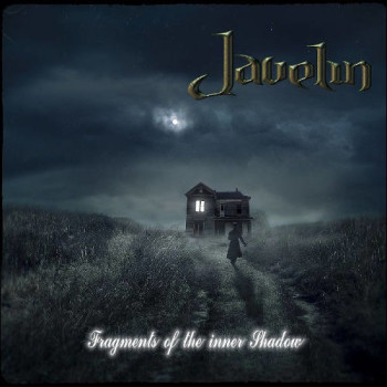 Javelin Fragments of the Inner Shadow