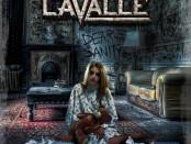 LaValle Dear Sanity