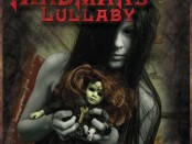 MADMAN's LULLABY UNHINGED