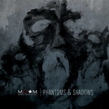 Memory of a Melody Official Video Phantoms & Shadows