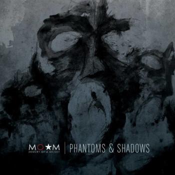 Memory of a Melody Official Video Phantoms & Shadows