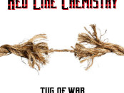 Red Line Chemistry Tug of War