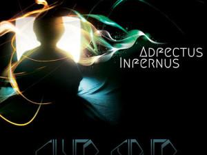 Silver Cypher Adfectus Infernus