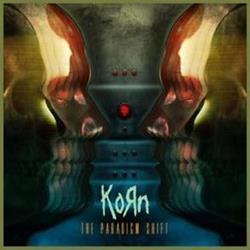 Top 10 for 2013 Korn – The Paradigm Shift