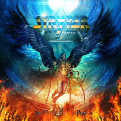 Top 10 for 2013 Stryper - No More Hell to Pay