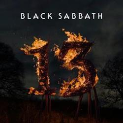 Top 10 for 2013 black sabbath 13