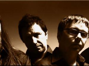 VARGA band 2013