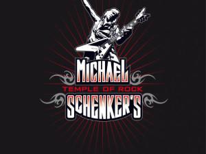 michael schenker bridge the gap
