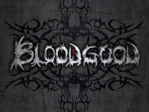 Bloodgood Dangerously Close