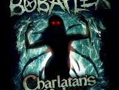 Bobaflex Charlatan's Web