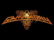 GAMMA RAY Power Metal Icons To Release Empire Of The Undead This Spring