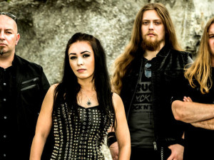 Interview with Marta Gabriel of Crystal Viper