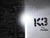 K3 Key to Paradise EP