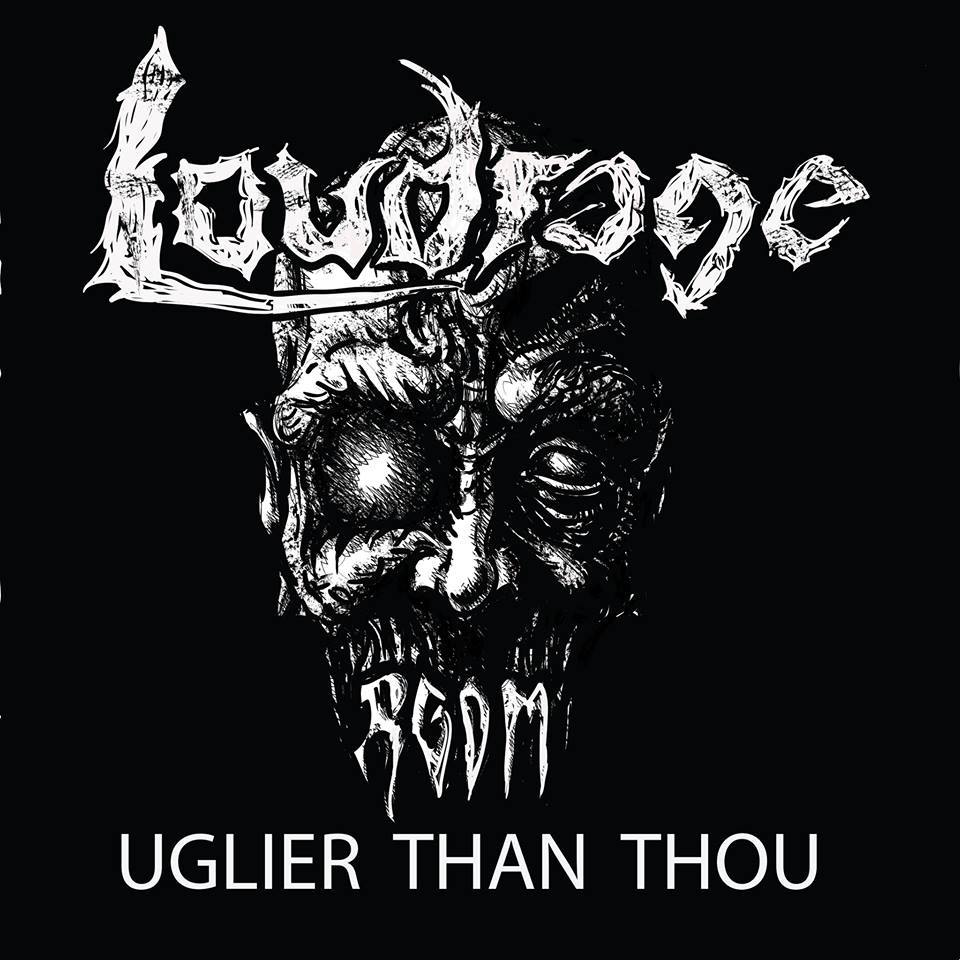LOudrage
