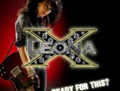 Leona X Releases the Video Ready For This