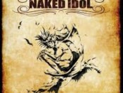 Naked Idol Filthy Fairies