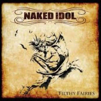 Naked Idol Filthy Fairies
