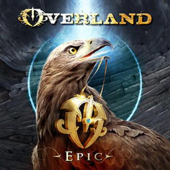 Overland Epic