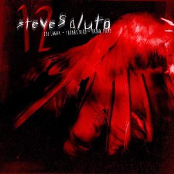 Steve Saluto 12