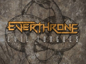 Everthrone Evil Tongues