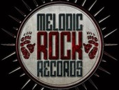 Melodicrock records