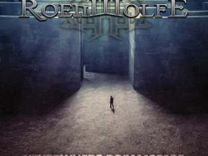 Roenwolfe Neverwhere Dreamscape