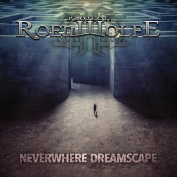 Roenwolfe Neverwhere Dreamscape