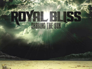 Royal Bliss Chasing the Sun