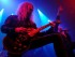 Saxon live 2014 featured