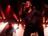 Stone Sour live 2014